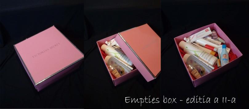 syaros-notes-empries-box-editia-a-doua-box
