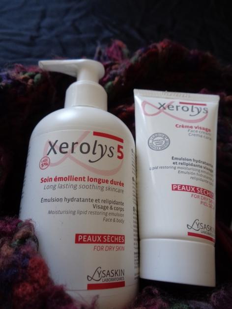 syarosnotes-2016-kitdehidratrepentruiarna-xerolys 1
