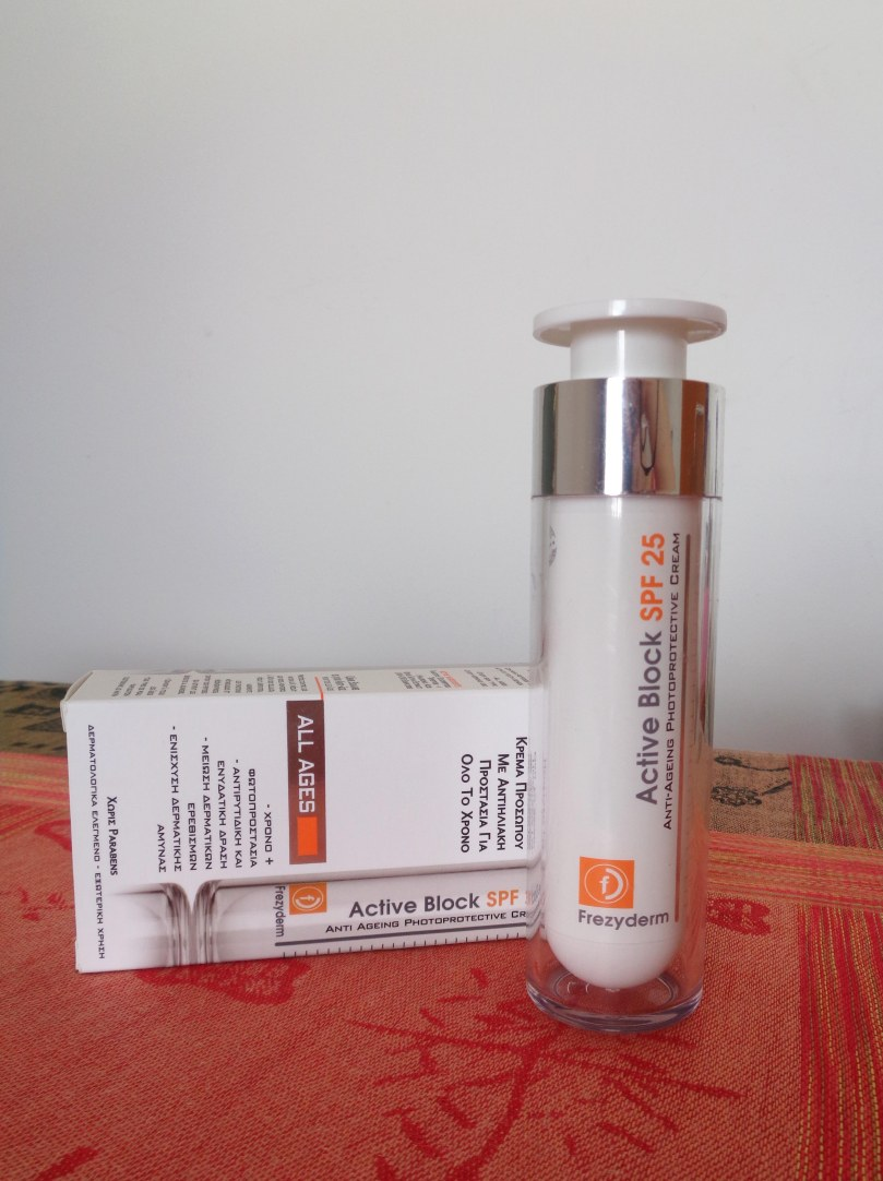 frezyderm active block spf 25 review 3-2016-syarosnotes.jpg