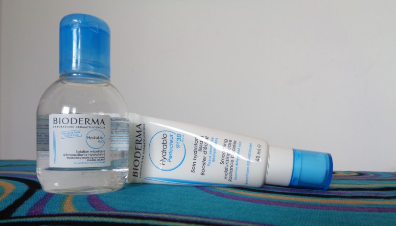 review bioderma hydrabio perfecteur spf 30 - 2016 - syarosnotes