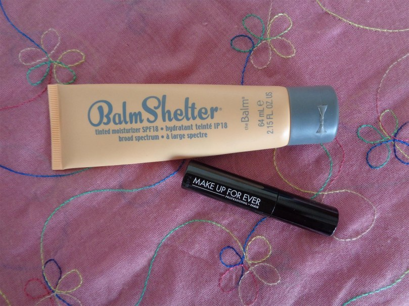 favbox primavara 2016 - the balm shelter mufe smoky mascara- 2016 - syaros notes