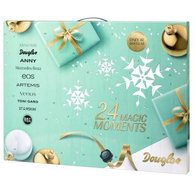 calendare-douglas-2016-syarosnotes