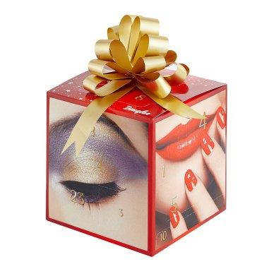 calendare-douglas-makeup-2016-syarosnotes