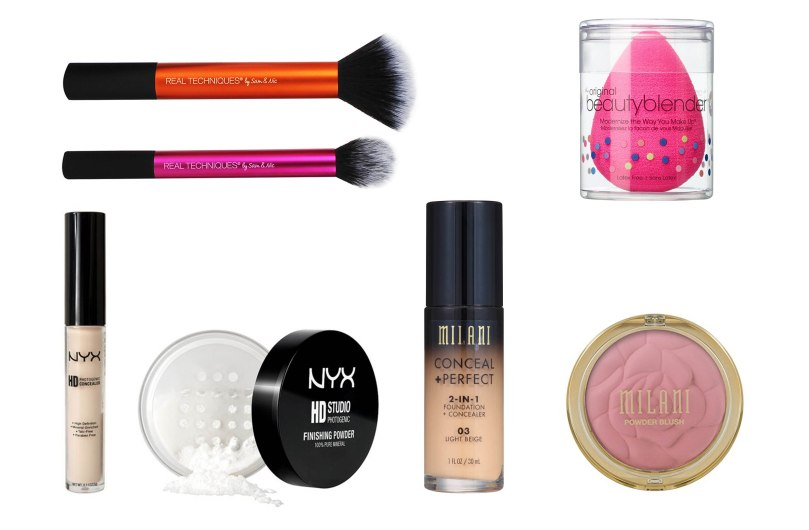 wishlist-2017-makeup-nyx-milani-beauty-blender-real-techniques-2017-syarosnotes