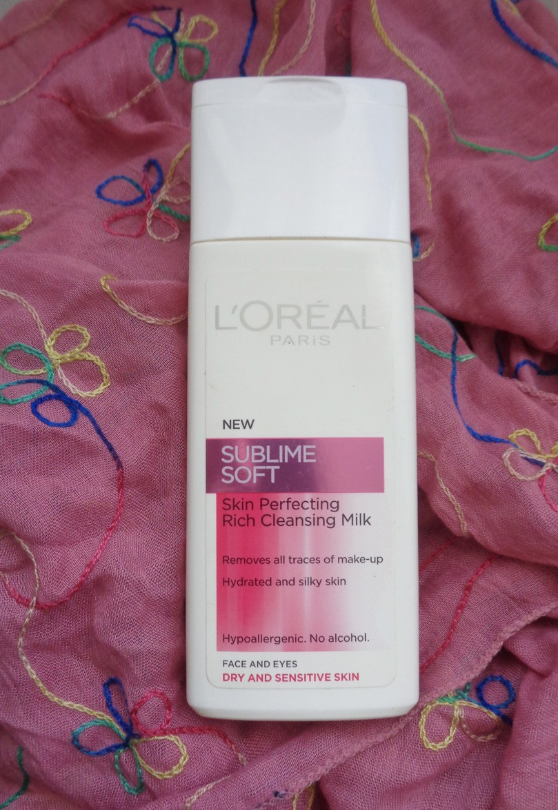 loreal-sublime-soft-cleansing-milk-2017-syarosnotes.jpg