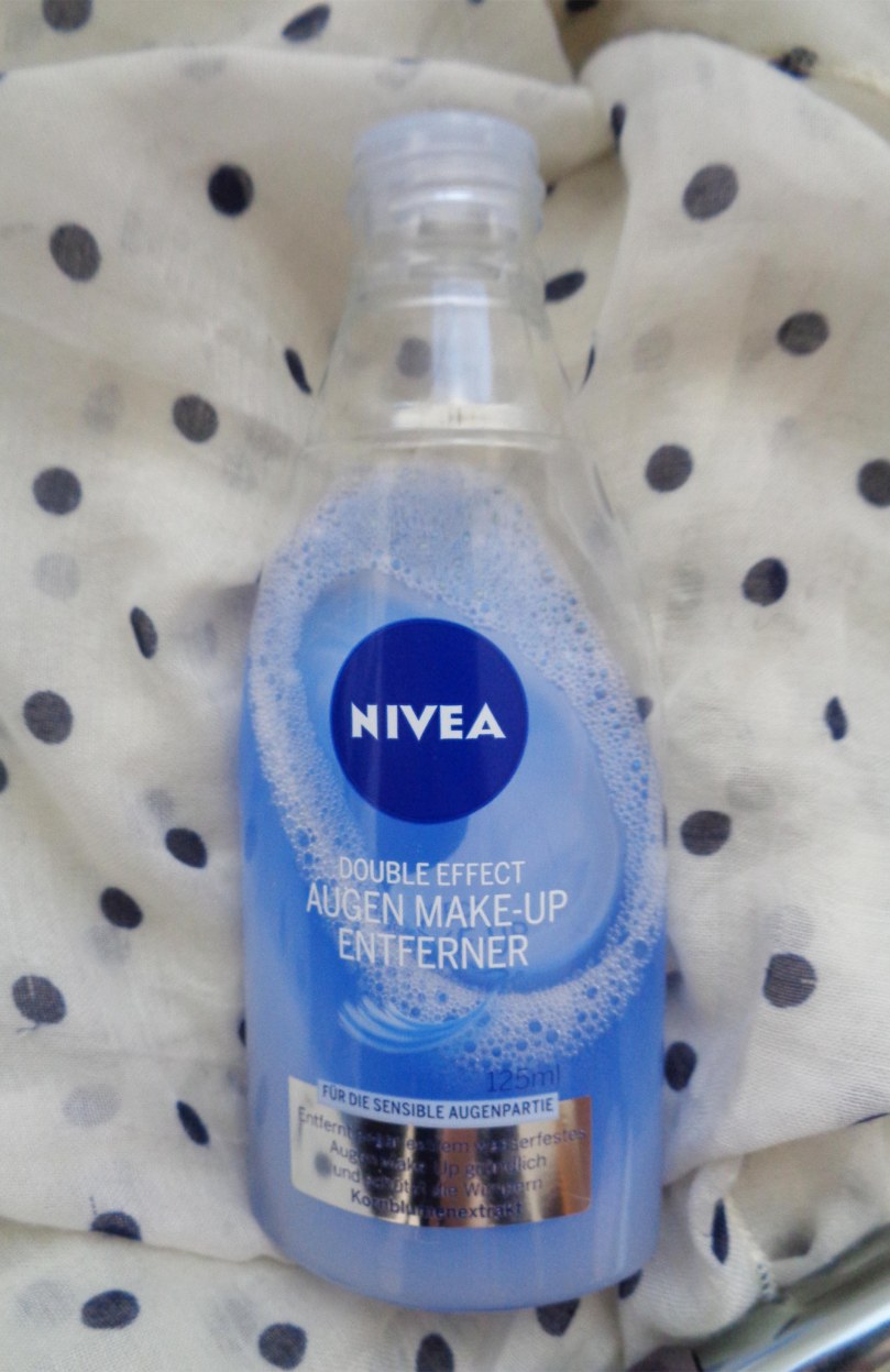 notes-on-cleansing-nivea-double-effect-ochi-2017-syarosnotes.jpg