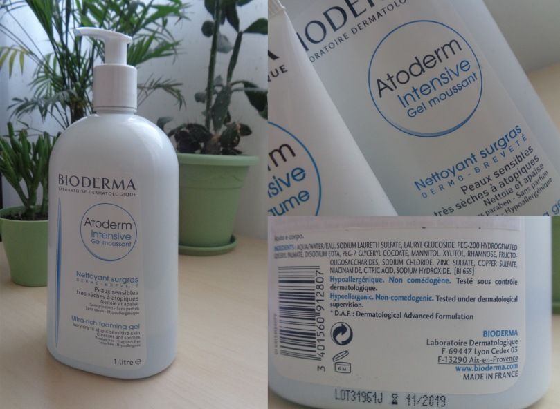 review- bioderma-atoderm-intensive-gel-moussant-2017-syarosnotes