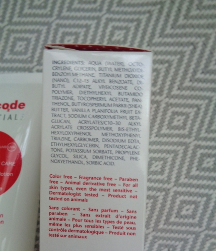 review-skincode-essentials-spf50-lotion-ingredients-2017-syarosnotes.jpg