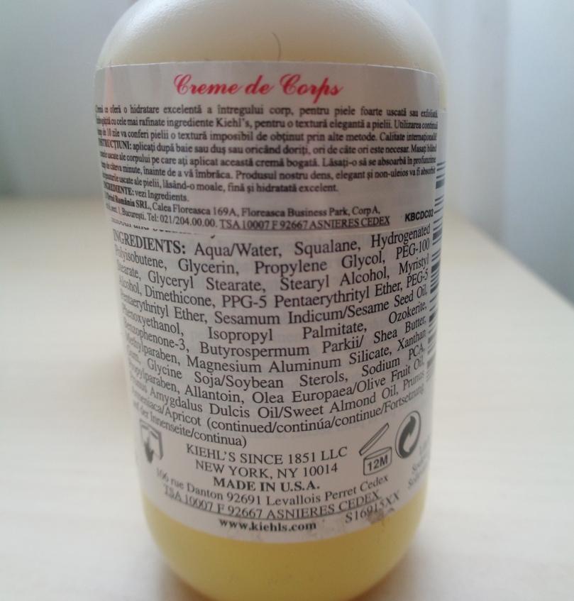 review-kiehls-creme-de-corps-ingredients-bis-2017-syarosnotes.jpg
