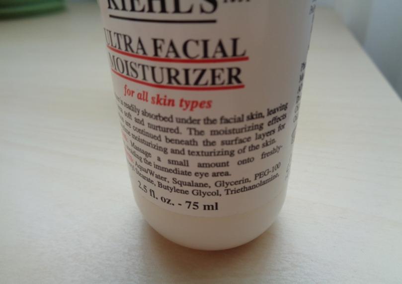 review-kiehl's-ultra-facial-moisturizer-ingredients-2017-syarosnotes.jpg