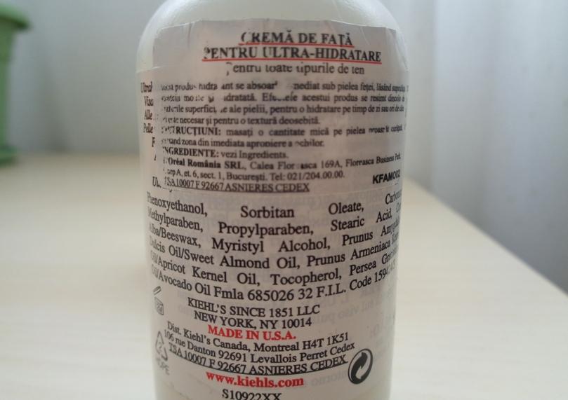 review-kiehl's-ultra-facial-moisturizer-ingredients-bis-2017-syarosnotes.jpg