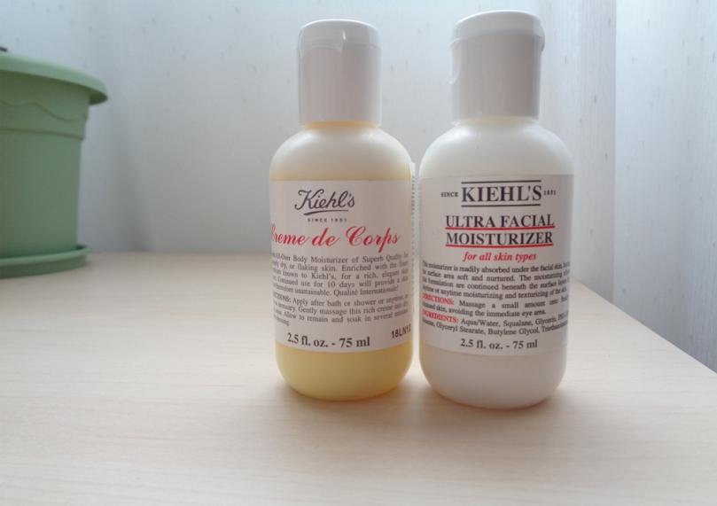 review-kiehl's-ultra-facial-moisturizer-kiehls-creme-de-corps-2017-syarosnotes.jpg