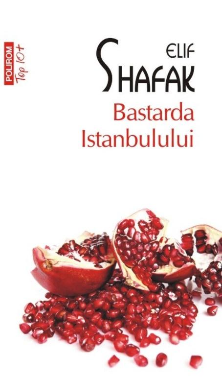 bastarda-istanbulului-top-10_1_fullsize.jpg
