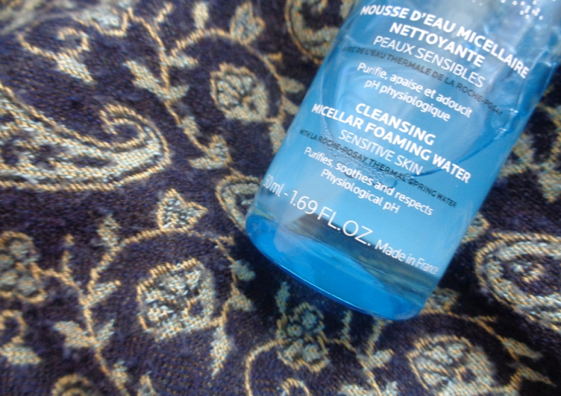 Notes-on-Cleansing-La-Roche-Posay-Cleansing-Micellar-Foaming-Water-Review-2-2017-syarosnotes.jpg