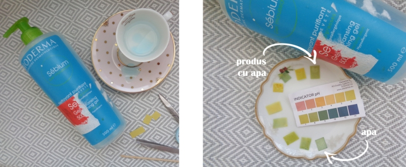 PH-ul-produselor-cosmetice-produs--testate-bioderma-sebium-foaming-gel2017-syarosnotes.jpg