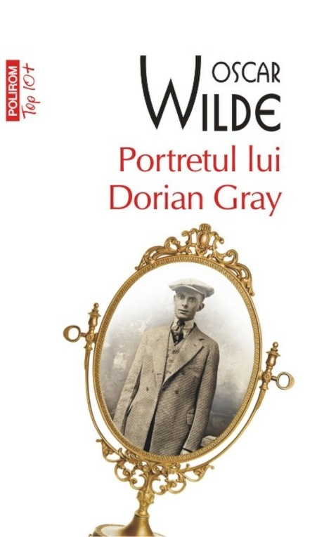 portretul-lui-dorian-gray-top-10_1_fullsize.jpg