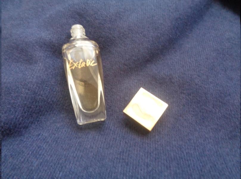 4-parfumuri-de-toamna-pierre-balmain-extatic-edp-2017-syarosnotes.jpg