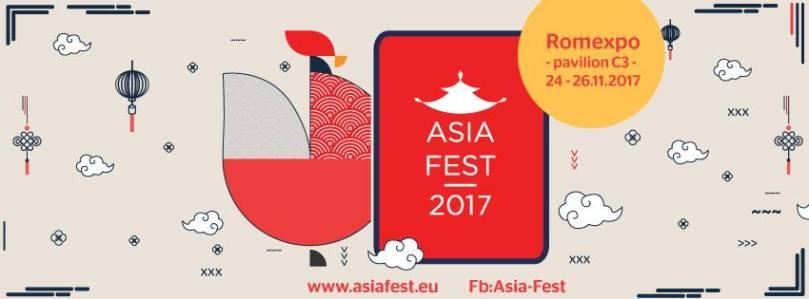 asiafest-2017-syarosnotes.jpg