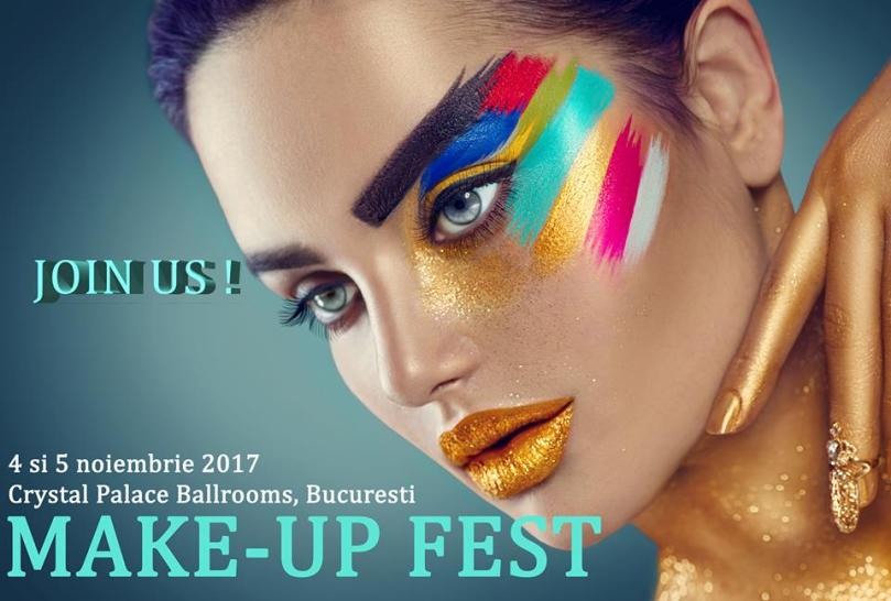 makeupfest-2017-syarosnotes.jpg