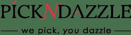 PnD_Logo.png