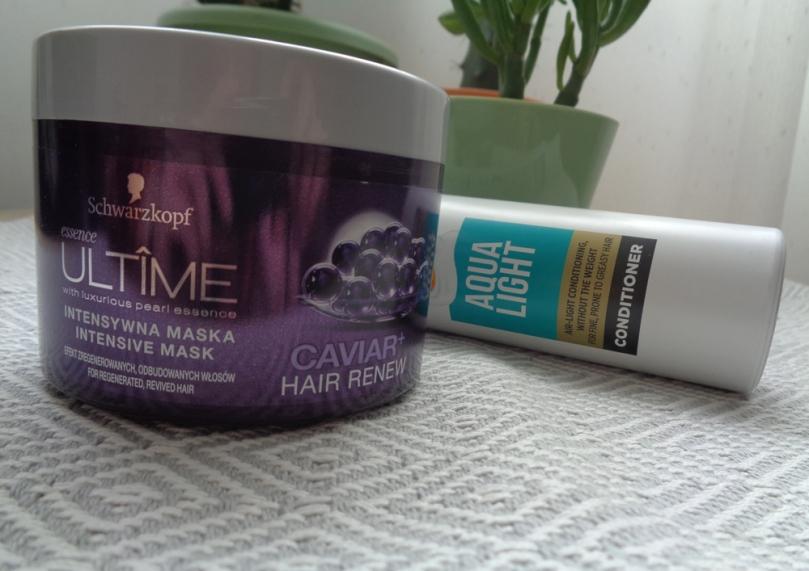rutina-de-ingrijire-a-parului-varianta-drugstore-ultime-mask-caviar-2017-syarosnotes.jpg