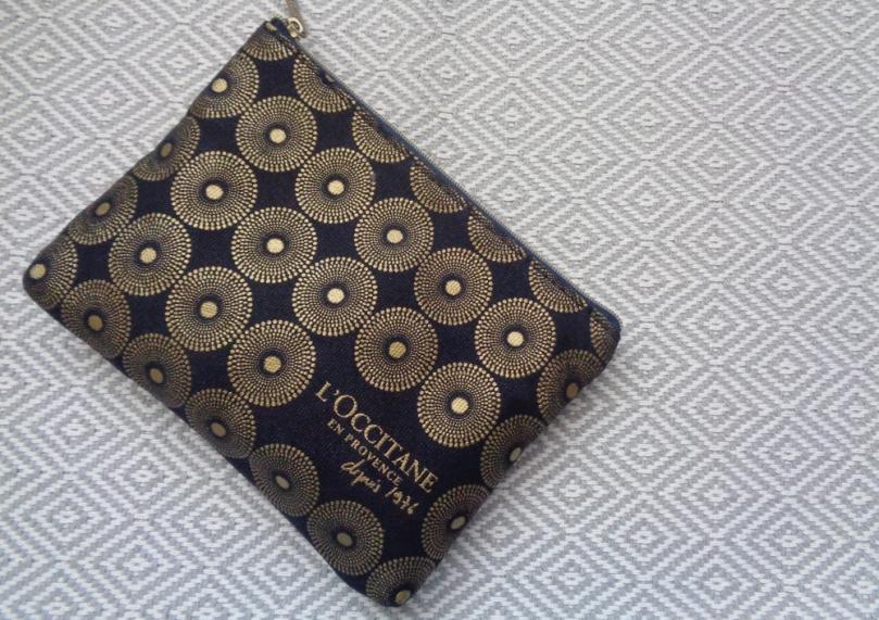 Brand-Box-L'Occitane-pouch.jpg