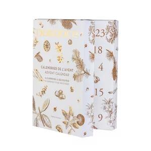 Durance-Advent-Calendar-Durance-0000000070003-DURANCE.jpg