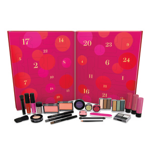 Marionnaud-Machiaj-Advent-Calendar-Editie-limitata-4894532346257-Marionnaud-Make-up.jpg