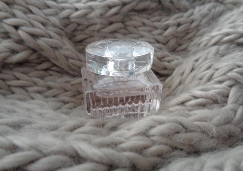 4-parfumuri-de-iarna-chloe-chloe-edt-2018-syarosnotes.jpg