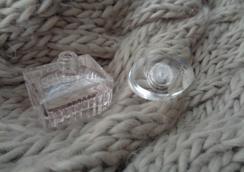 4-parfumuri-de-iarna-chloe-edt-2018-syarosnotes.jpg