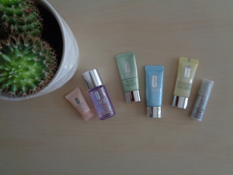 Brand-Box-Clinique-haul-1-2018-syarosnotes.jpg
